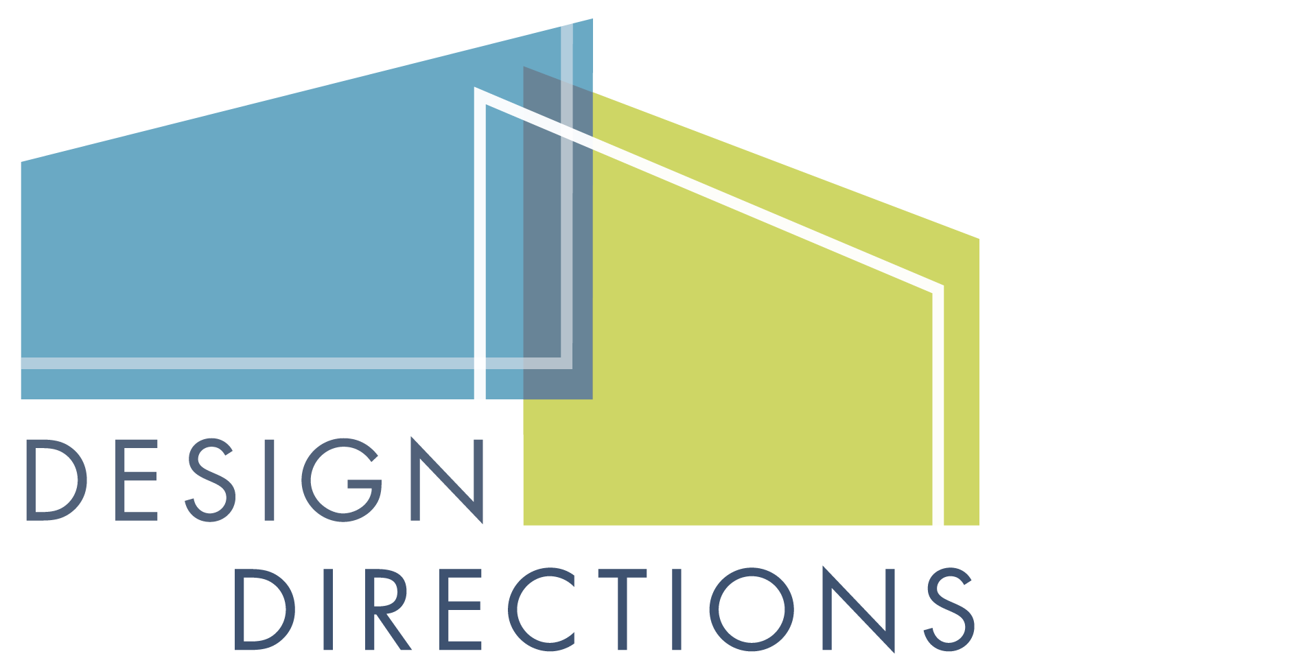 Home Design Directions