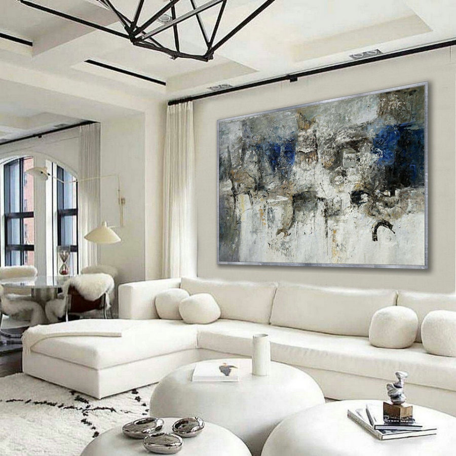 neutral_walls_interior_design_trends